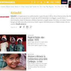 Panorama.it-ActionAid