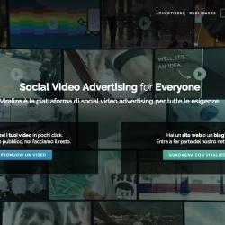 Viralize-partnership-Youtube