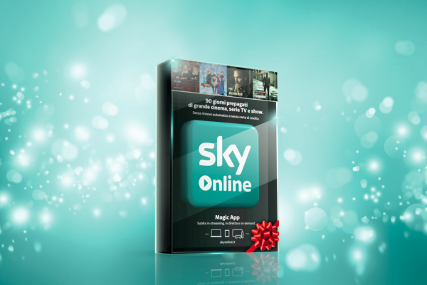Sky-Online-Magic-App_Xmas