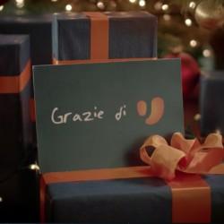Unieuro-Natale