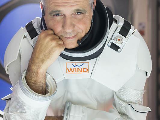 Wind-Panariello-Orbita