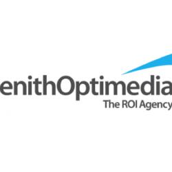 ZenithOptimedia-Pubblicita-Logo