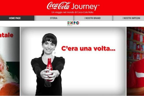coca-cola-italia