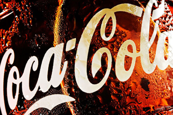 coca-cola-logo-uefa-euro-2016