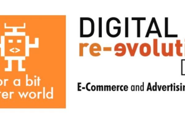 digital-re-evolution-day-netcomm