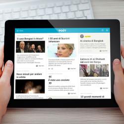 IlPost-app-Mobile-Banzai