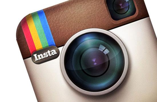 instagram-supera-twitter