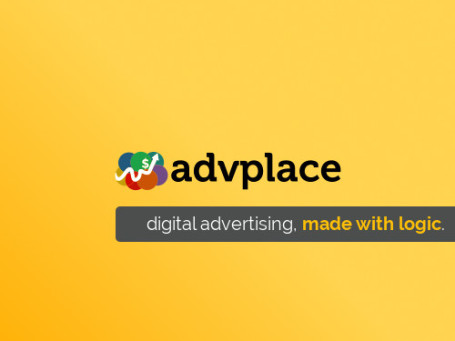 logo-advplace_engage