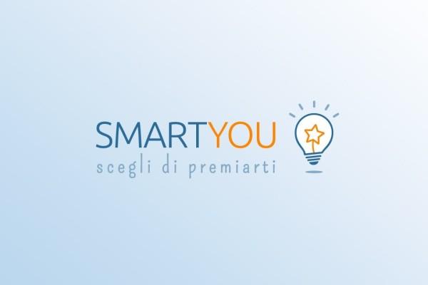 IWBank-Smartyou