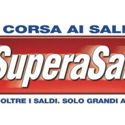 Euronics-Superasaldi