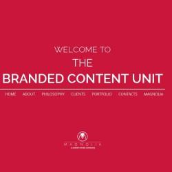 Magnolia-Branded-Content-Unit