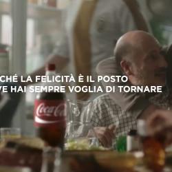 Coca-Cola_spot2015_Expo-Italia