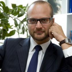 Federico-Capeci-TNS