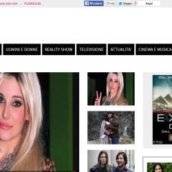 Gossip&Tv-advEntertainment
