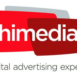 himedia_logo