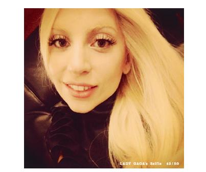 Lady-Gaga-Shiseido