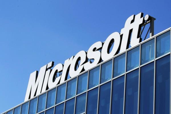 Microsoft-Italia