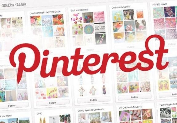 Pinterest-promoted-pins-pubblicità-2015-pinstitute