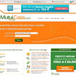 MutuiperlaCasa.com-app-DigiMob