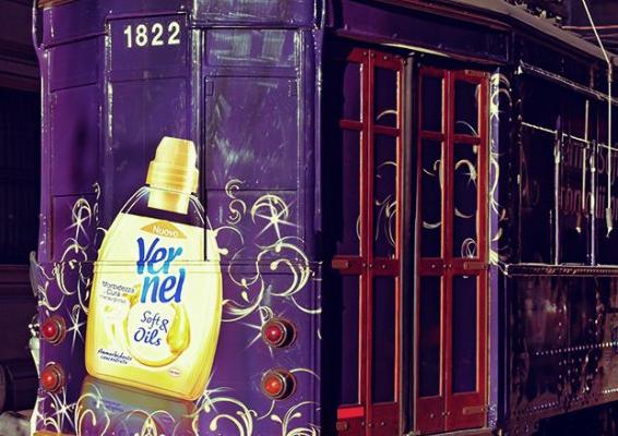 vernel-beauty-tram-henkel