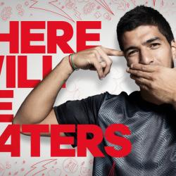 adidas-#therewillbehaters-suarez