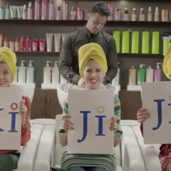 Kijiji-spot-campagna2015-Chi-vende_chi_compra-Vangogh