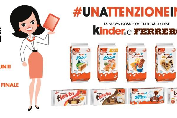 Ferrero_unattenzioneinpiu
