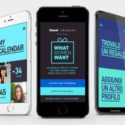app-what-women-want