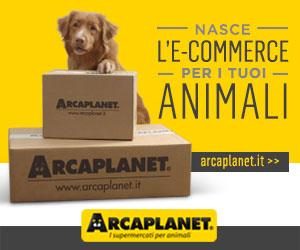 arcaplanet_campagna-store-online-FCBMilan