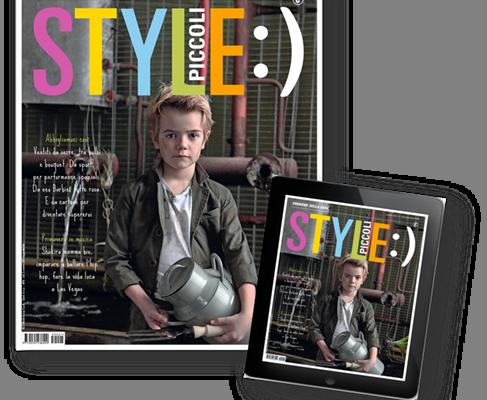STYLE-PICCOLI-digital-edition