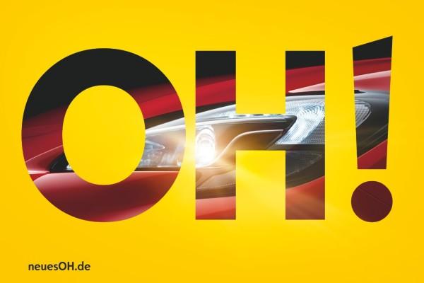 Nuova-Corsa-Opel