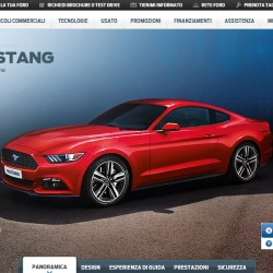 ford-mustang-sito