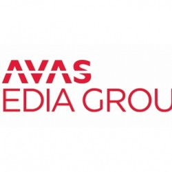 havas-media-group