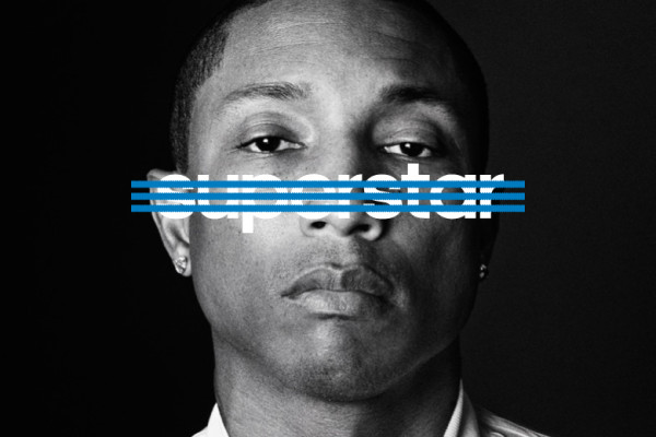 adidas-superstar-pharrell-williams