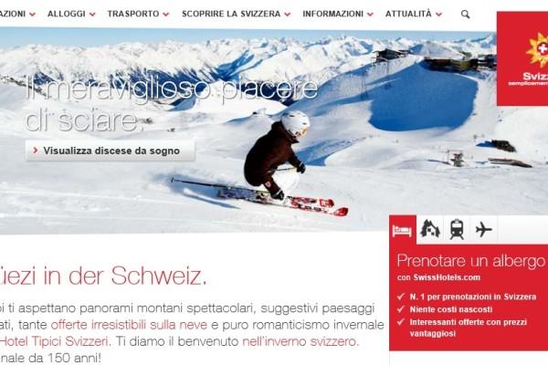 turismo-svizzera