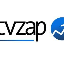 tvzap-socialscore