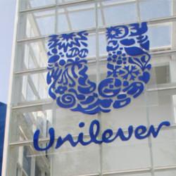 unilever-phd