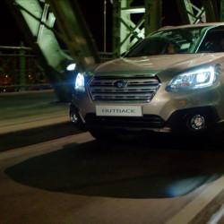 Subaru-spot