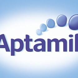 Aptamil-dlvbbdo