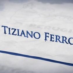 Baci-Perugina-Tiziano-ferro