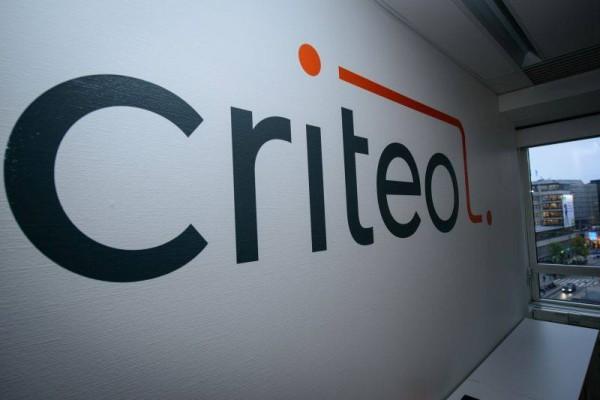 Criteo-logo-DataPop