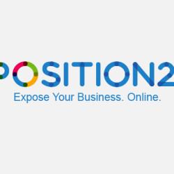 Exposition2015-logo