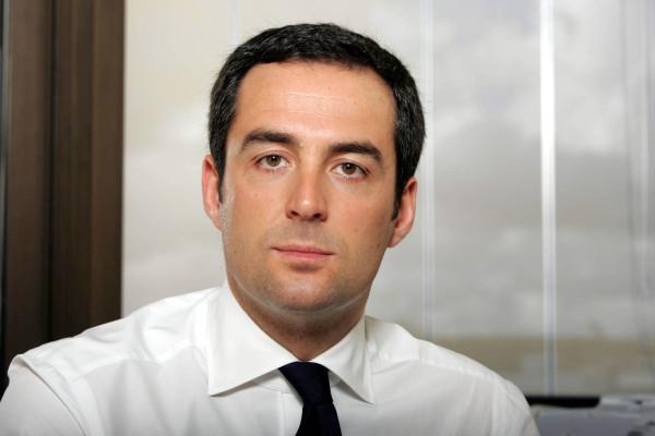 Gabriele-Mirra-IAB-Italia