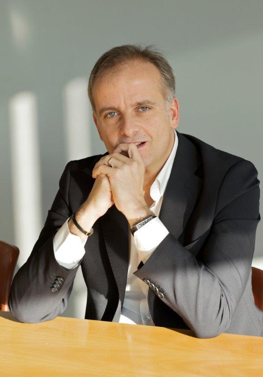 Massimo-Crotti_CEO_Veesible