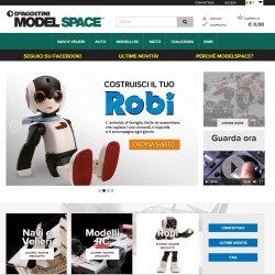 Modelspace