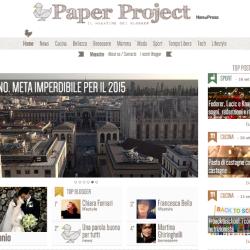 Paper-Project-tg|adv