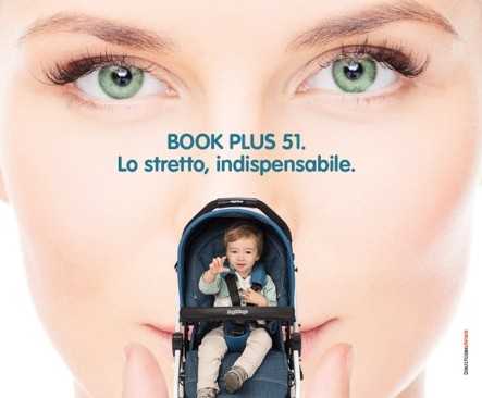 Peg-Perego_BookPlus51