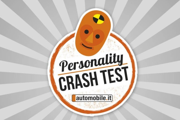 automobile.it-Personality-Crush-Test