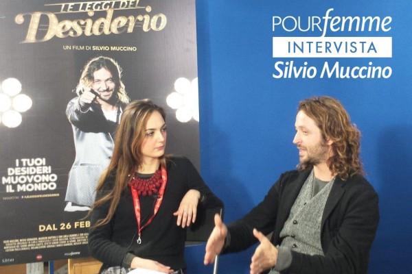 Pourfemme_Silvio-Muccino