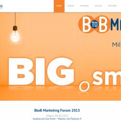 BtoB-Marketing-Forum-4-marzo-Milano